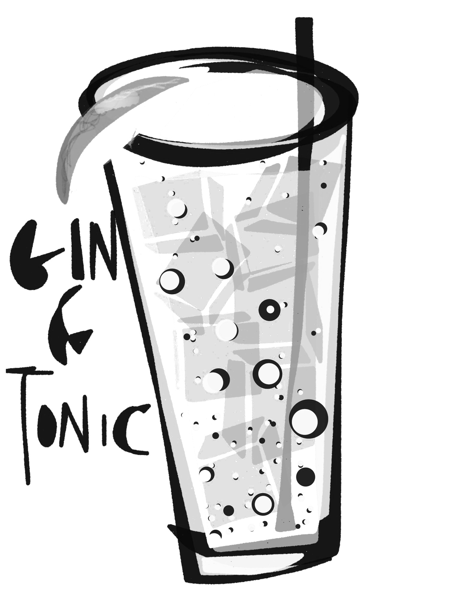 gin-and-tonic-by-andrew-bohrer